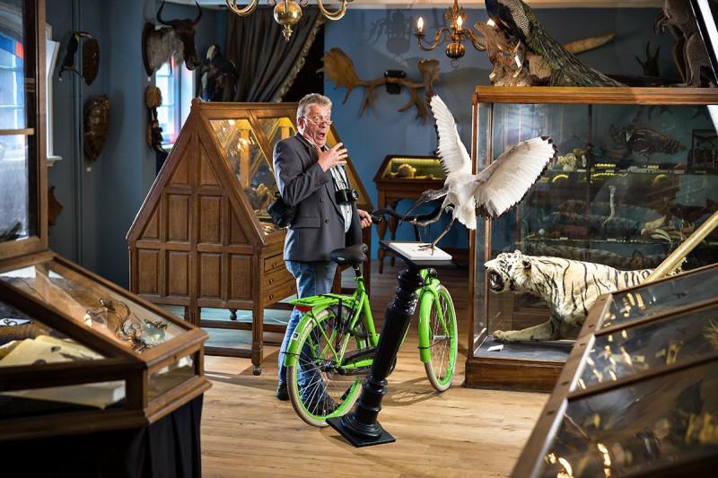 fietsstallingpashokje-museum