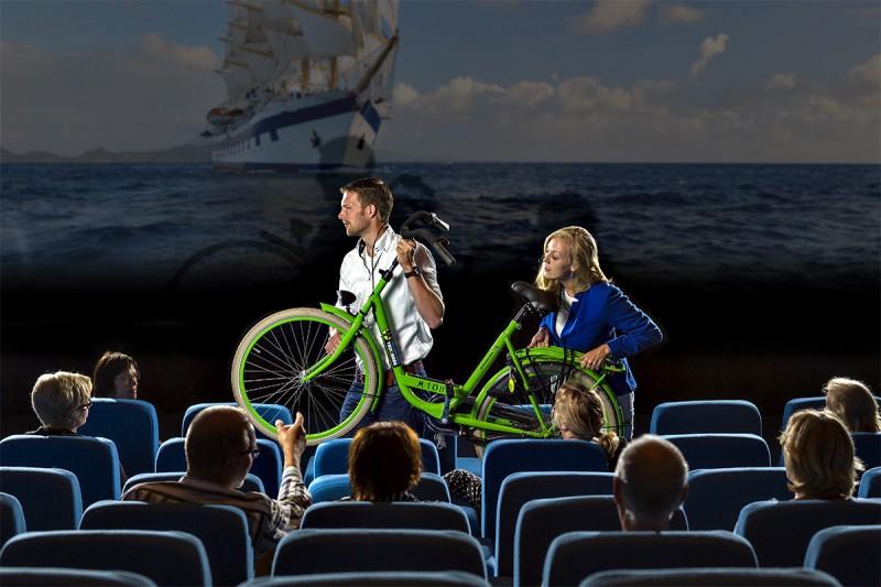 fietsstallingpashokje-film
